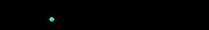 markan logo.png