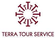 terra tour logo.jpg