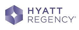 Hyatt Regency logo.jpg