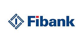 FiBank logo.jpg