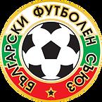BFS logo.png