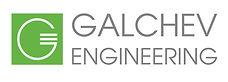 galchev logo.jpg