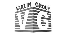 vaklin group logo.jpg