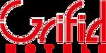 grifid hotels logo.png
