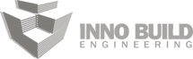 inno build logo.png