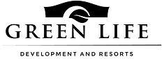 green life logo.JPG