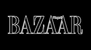 harpers%20bazaar%20logo_edited.png