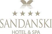 interhotel sandanski logo.jpg