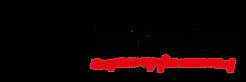 Bigla-3-logo.png