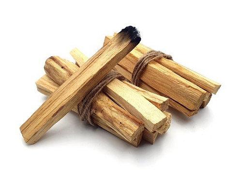 Palo Santo - Smudging Sticks