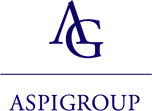 aspi group logo.png
