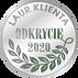 ODKRYCIEklienta2020.png