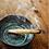 Thumbnail: Palo Santo - Smudging Sticks