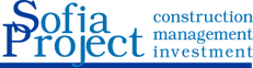 sofia project logo.png