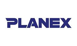 planex.jpg