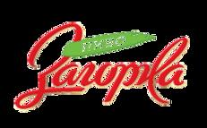 Zagorka_logo.png