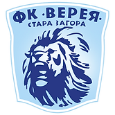 FC Vereia logo.png