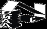 biad-s logo.png