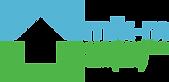 mik-m logo.png