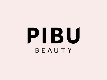 PIBU BEAUTY, czyli my