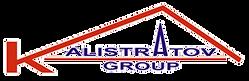 kalistratov logo.png