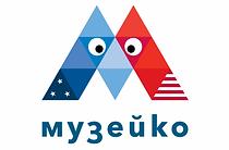 muzeiko logo.png