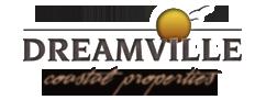 dreamville-bg logo.png