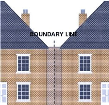 xParty-Wall-Surveyor-Surrey-Diagram.jpg.pagespeed.ic_edited.jpg