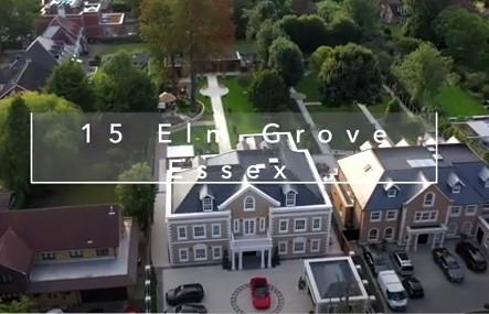 15 Elm Grove