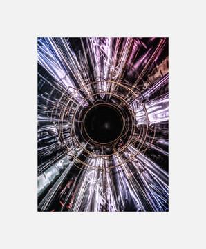 Merlin Blondel_Hubblei_Images10.jpg