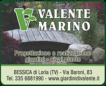 ValenteMarino.png