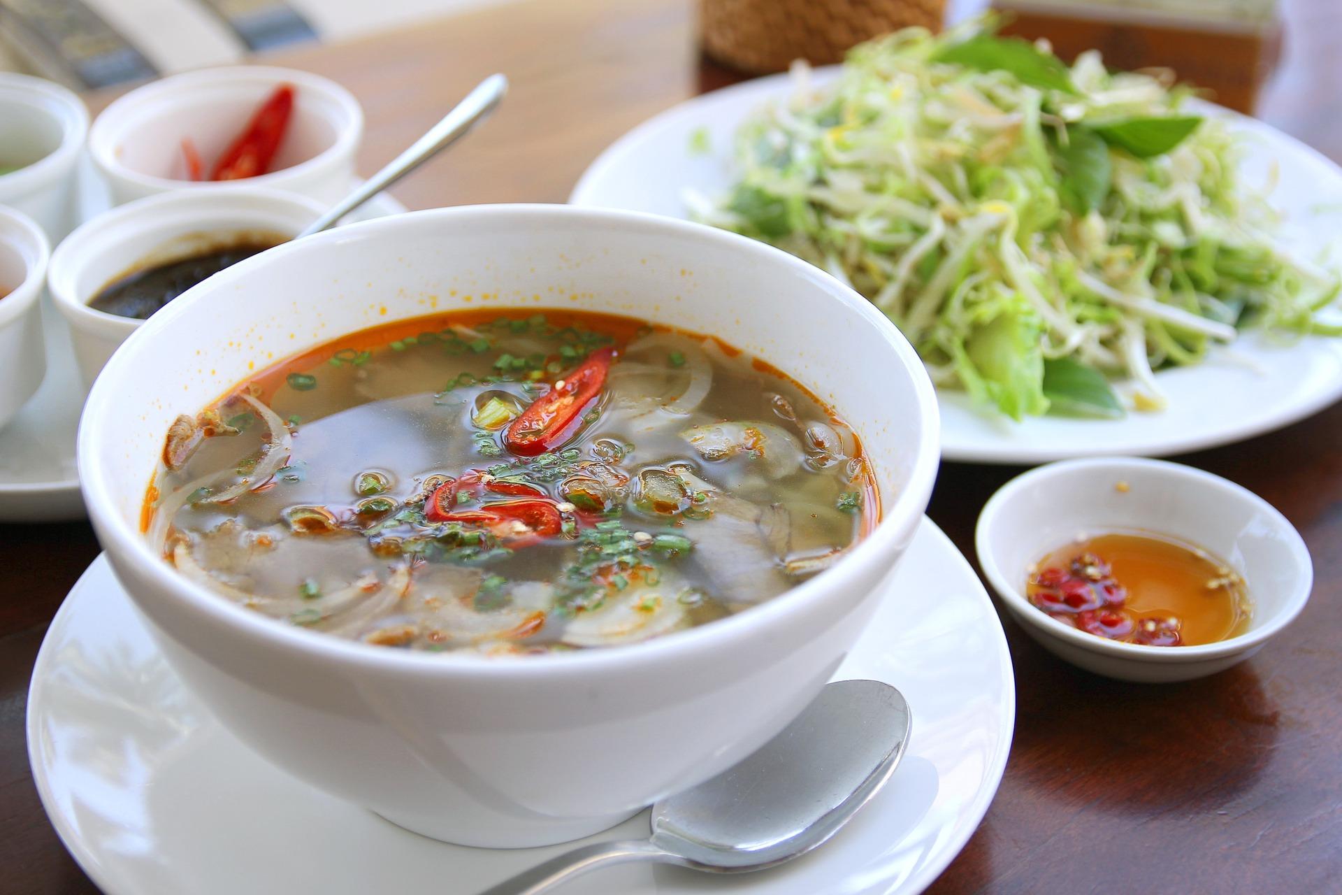 bun-bo-hue-soup