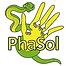 Phasol_Logo.PNG