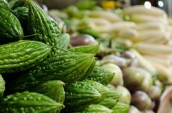 concombre-amer-market