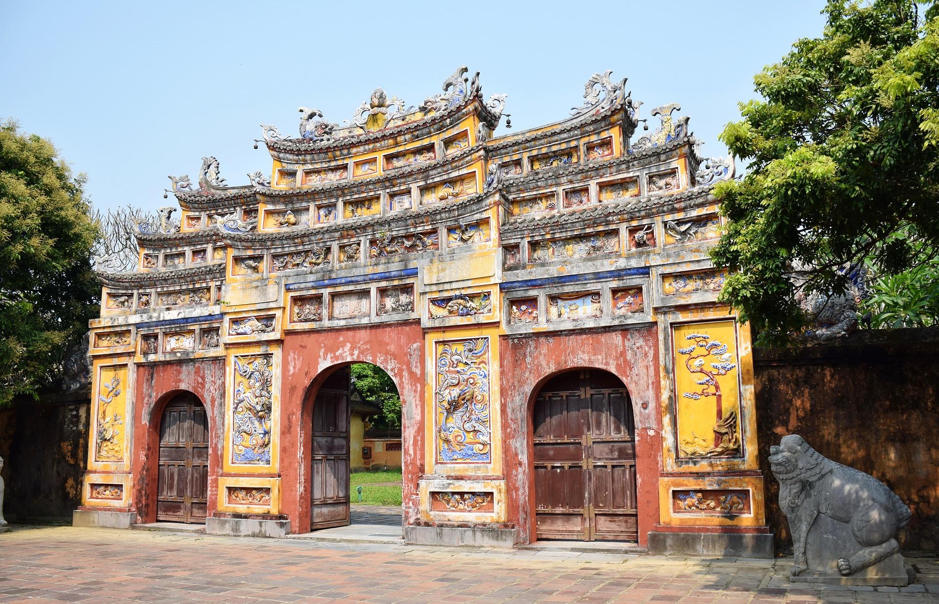 hue-entree-temple