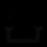 Logo DSC 2018 arial ok.png