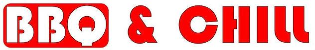 Logo- BBQ Chill 900x145 bew.jpg