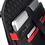 "Thumbnail: PRO-DLX 5 Sac à dos ordinateur 15.6"" Samsonite"
