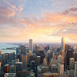 Chicago passed over.jpg