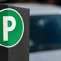Chicago Parking - picture.jpg