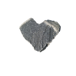 heart%20rock_edited.png