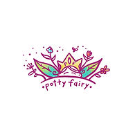Potty-Fairy_Logo.jpg