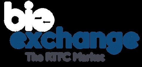 bio-exchange-concept-logos-final-strapli