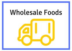 WholeSale Foods