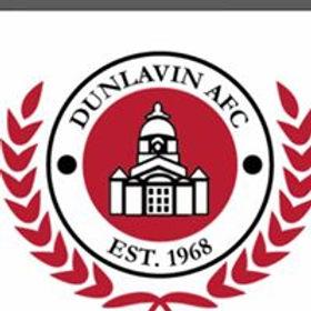 Dunlavin drawn.jpg