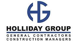 Holliday Group.jpg