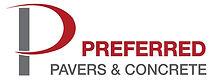 Preferred Pavers _ Concrete.jpg