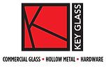 Key Glass.png
