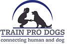Train Pro Dogs.jpg