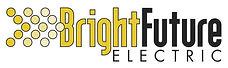 BFE(2C)Logo.jpg